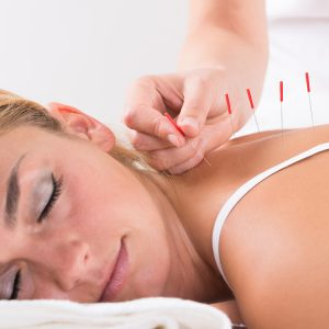 Acupuncture Grand Junction CO. Treating fibromyalgia, chronic fatigue, headaches, back pain, neck pain. Also does neurology.