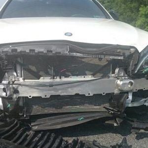 Auto accident chiropractors in Grand Junction CO. Car accidents and neck pain, back pain, headaches.