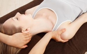 Holistic Chiropractor in Grand Junction Co treating neck pain, back pain. Naturopath and acupuncturist Grand Junction.