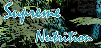 Nutritional testing in Grand Junction CO