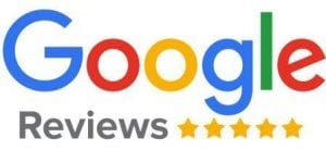 See our Google Reviews